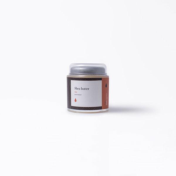 شی باتر (کره شی) اصل زیمالب